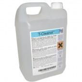 T-Cleanol - Micro Mega