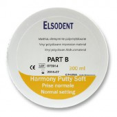 Harmony Putty Soft normale - Elsodent
