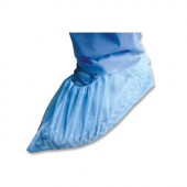 Blue Cover Shoes Steriblue