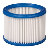 Filtre fin Vortex Compact - Renfert