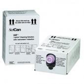 Hydrim M2 solution CS-HIPL - Micro Mega