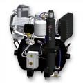 Compresseur AC300 - Cattani