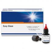 Easy Glaze - Voco