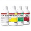 Poudre air-flow classic - EMS