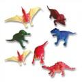 Jouets dinosaures