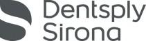 Dentsply_Sirona