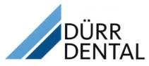 durr_dental