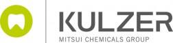 Kulzer