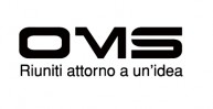 OMS-HD