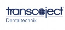 Transcoject