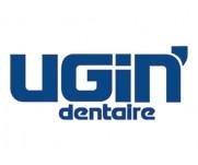 ugin-dentaire