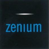 zenium