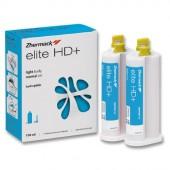 Elite HD+ fluide light body normale - zhermack