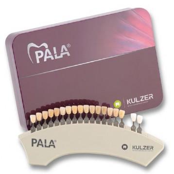 Teintier Pala mix&match - Kulzer