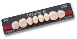 Idealis-833U_PROD