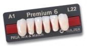 Premium-6_L22_PROD
