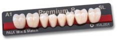 Premium-8_SL_PROD