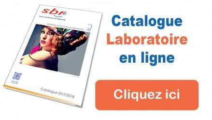 catalogue-en-ligne2