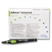 Adhese Universal System Kit - Ivoclar Vivadent