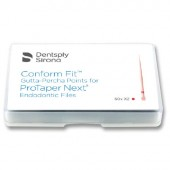 Conform Fit protaper® next - dentsply sirona
