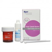 Pulp Canal Sealer - Kerr