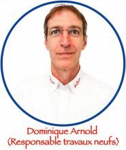 Dominque