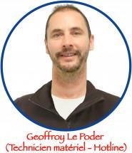 Goeffroy