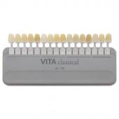 Teintier classical A1- D4 - Vita