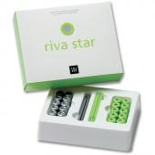 Riva Star Kit - SDI