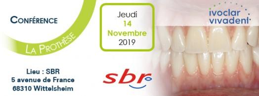 Conference-14_novembre