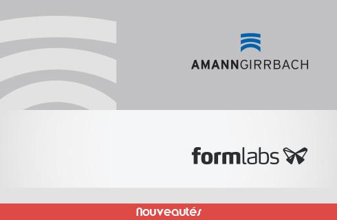 Amann-Formlabs