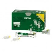 Fuji IX Extra - GC