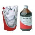 Probase Hot - Ivoclar Vivadent