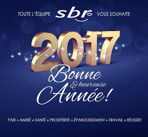 BonneAnne2017-Bleu500PX
