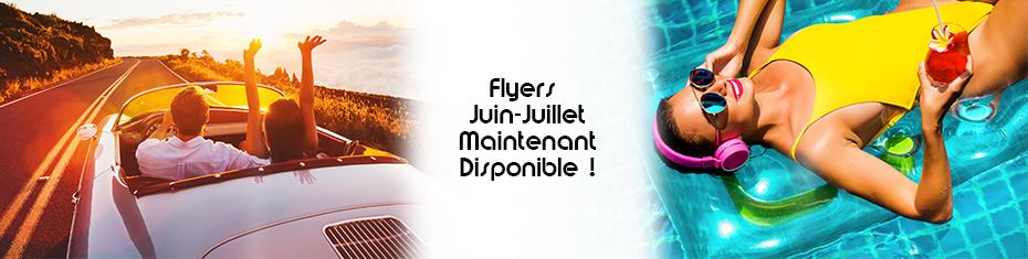banniere-flyer_juin-juillet