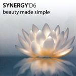 Synergy D6 Flow - Coltène Whaledent